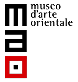 Museo d'Are Oreintale