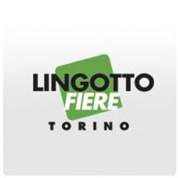 Lingotto Fiere