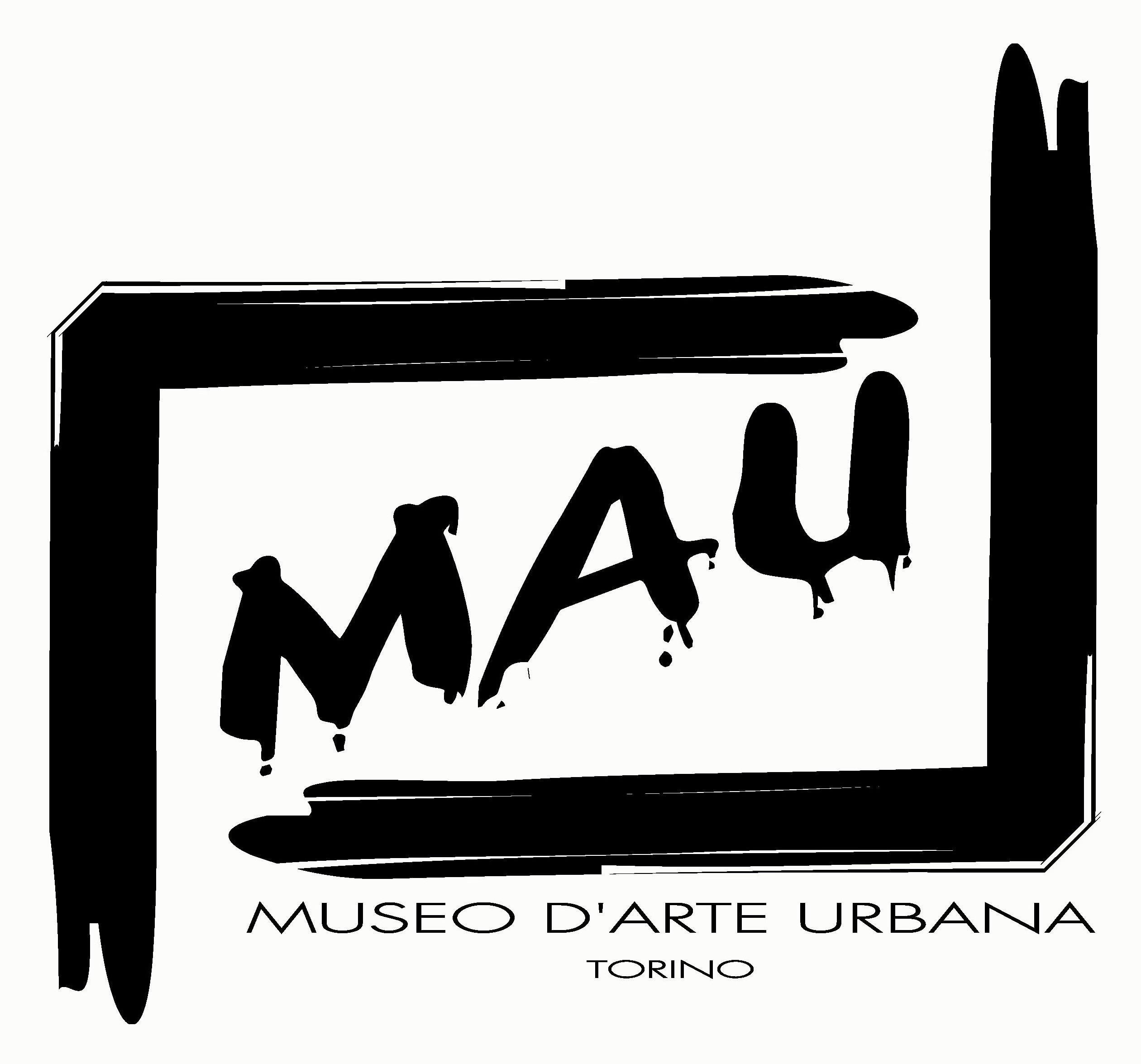 Museo d'Arte Urbana di Torino