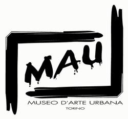 Museo d'Arte Urbana