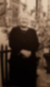 Class Residence Torino: nella foto d'archivio Maria Salomone Merlati, la fondatrice