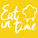 eatintime-facebook.png
