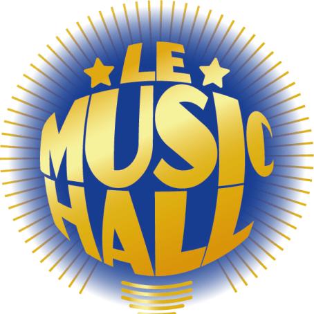Teatro Le Music Hall