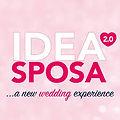 IDEASPOSA2020.jpg