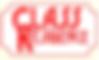 il Class Residence Torino è il luogo ideale per soggiorni business o leisure a Torino. Collegato ottimamente a tutti i principali nodi culturali e di business della città è a 150 metri dalle fermate della metropolitana nel centro del quartiere liberty di Torino. Il nostro Garage privato con acesso diretto agli appartamenti garantisce tutta la privacy ed il comfort per un soggiorno all'insegna della tranquillità.