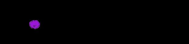 transparant_Logo_Logo_MvS_84x20mm_992x23