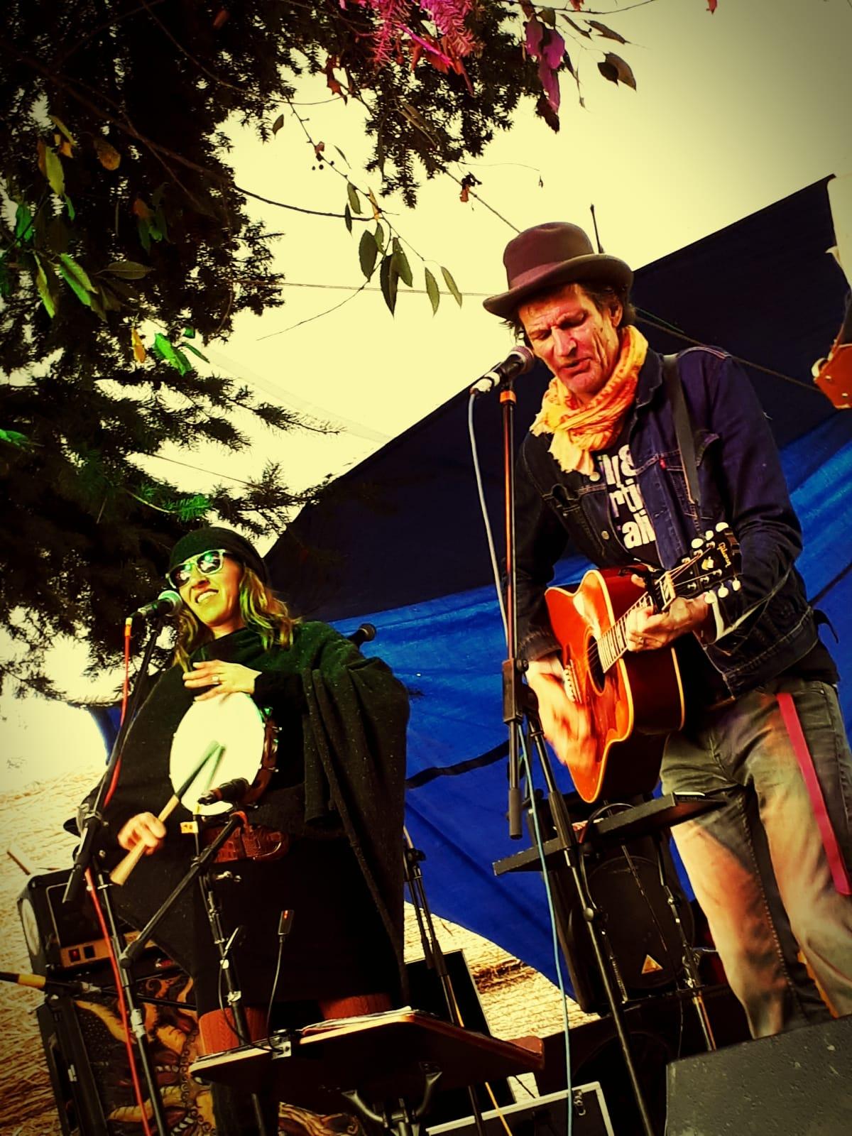 Playgarden Festival
