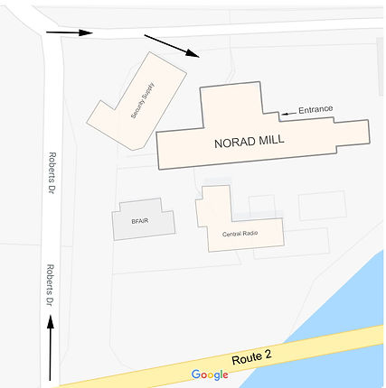 Map to Shop.jpg