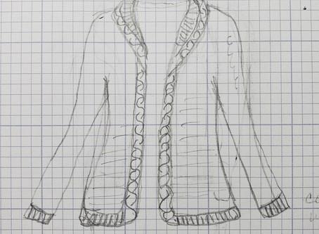A Knitter's Journey