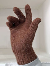 gloves200px.jpg