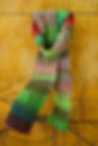 Brioche101Scarf.jpg
