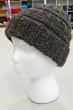 Banded Mistake Rib Hat Front.jpg