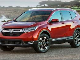 Honda Recalls 700k Cars for Fuel Pump Issues