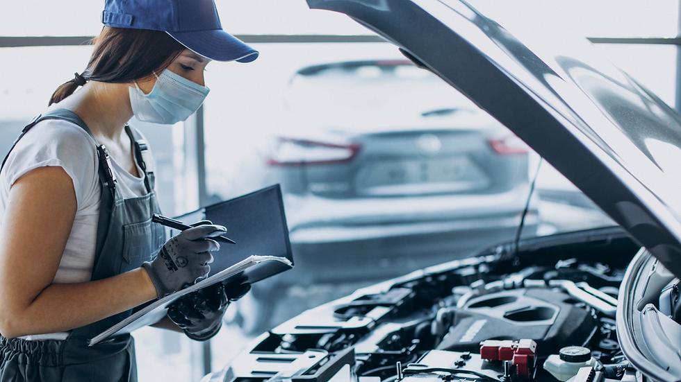 Automotive-Technician-Training-Program-copy.png