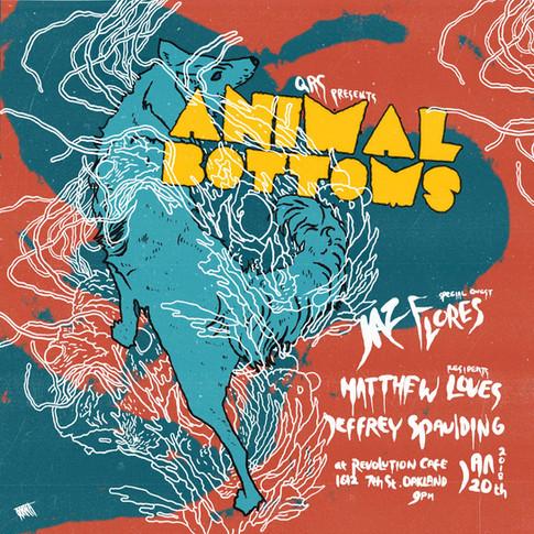 animal_bottoms_jan_2018.jpg