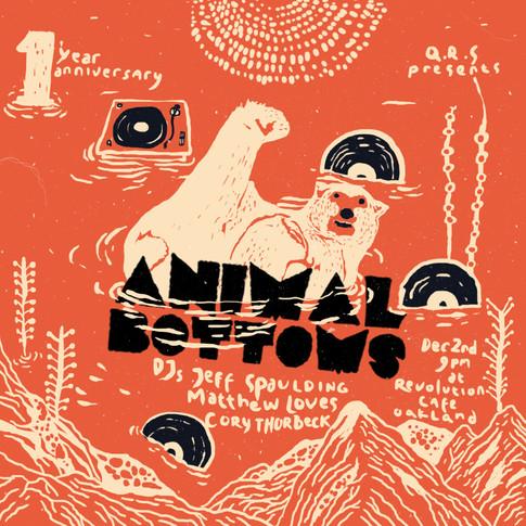 animal_bottoms_nov_2017_poster.jpg