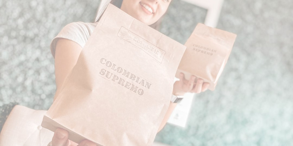 Buy coffee online_edited.jpg