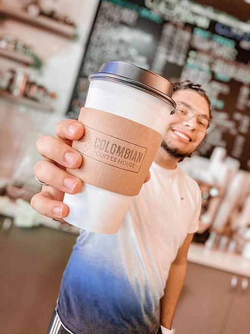 Julian - CCH - Delray Coffee.jfif