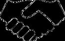 HandShake_Black.png