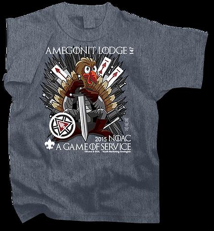 T-shirt.png