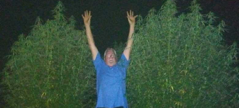 Best Hemp Farmer in Dekalb County