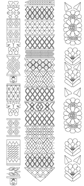 motif_4_04.png