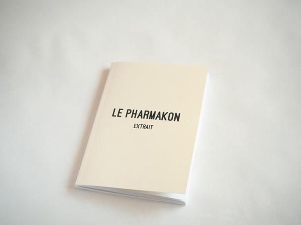 pharmakon1.jpg