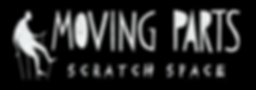 Moving Parts Scratch Space logo.png