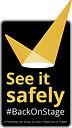 See it safely logo updated (V).jpg