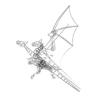 Dragon Puppet technical drawings-02.jpg