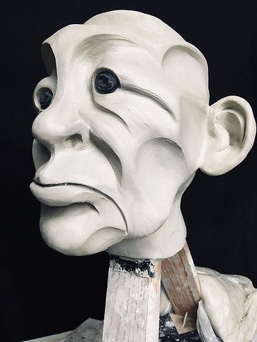 Sculpt in clay.jpg