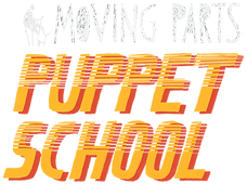 puppet-school-logo-moving-parts-white-fo