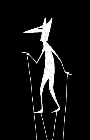 Egyptian Inverted.jpg