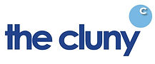the-cluny_newcastle-upon-tyne_05-29-13_1