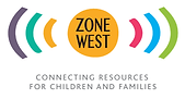 Zone West Logo 2020.png
