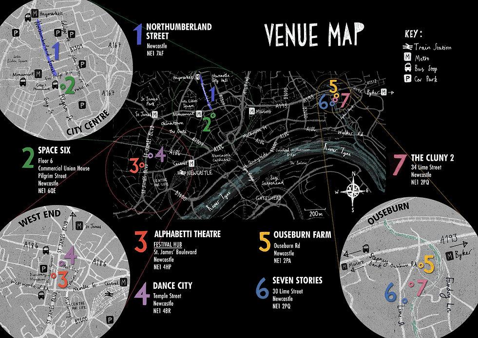 Venue-map-NPF-2019.jpg