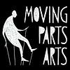 Moving Parts Arts Logo copy.png