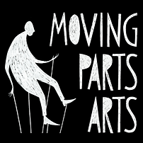 Moving Parts Arts Logo copy.png