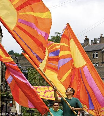 4-Handmade-Parade-Sun-Banners.jpg