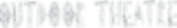 outdoor-theatre-white.png