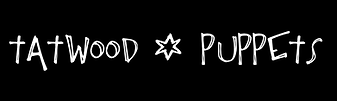 tatwood puppets logo rectangle.png
