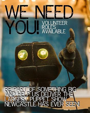 We Need You-page-001.jpg