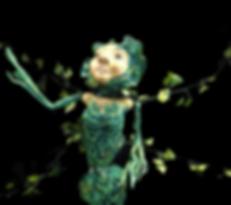 Screen Shot 2020-01-10 at 15.21.44.png