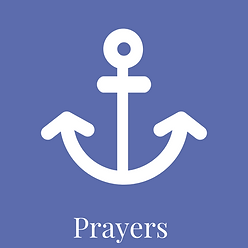 Prayers Page.png