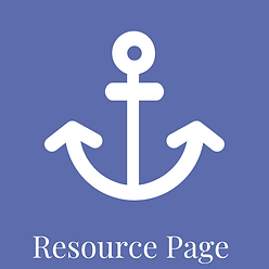 Resource Page.png