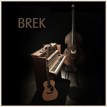 Brek-COVER.jpg