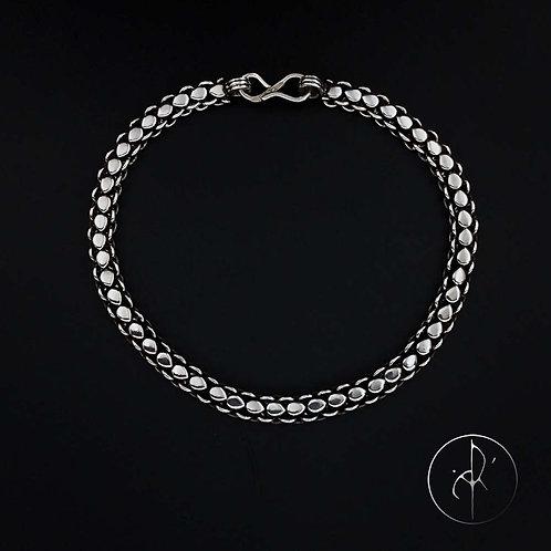 Bracelet Jaipur pour homme