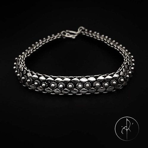 Bracelet indien homme