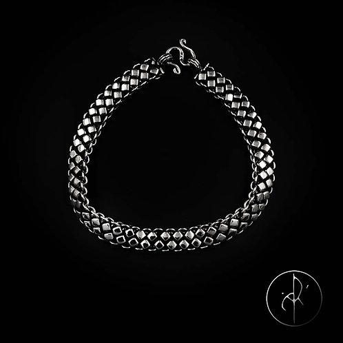 Bracelet indien unisexe