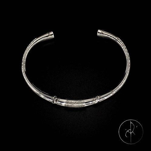 Bracelet touareg unisexe